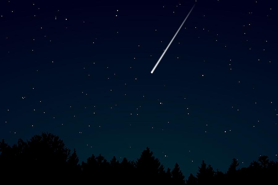voeux et intentions rituel de nouvelle lune 2