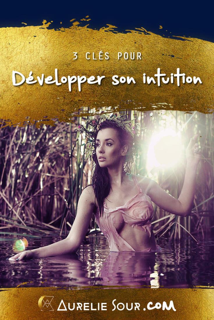 Exercices pour développer son intuition